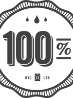values-100-percent